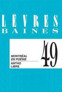 Lèvres urbaines 49