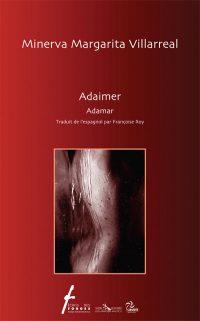 Adaimer / Adamar