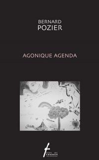 Agonique agenda