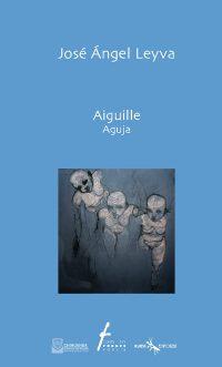 Aiguille / Aguja