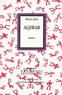 Aljibar