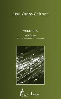 Amazonie / Amazonia