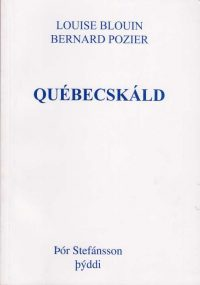 Québecsakáld