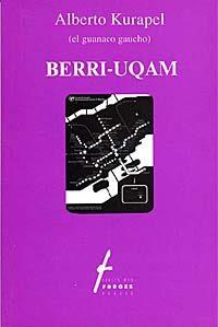 Berri-UQAM