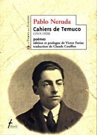 Cahiers de Temuco (1919-1920)