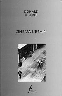 Cinéma urbain