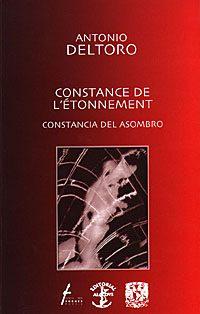 Constance de l'étonnement