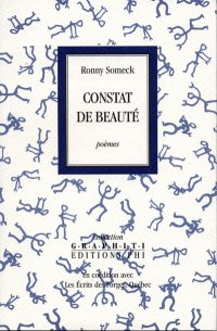 Constat de beauté