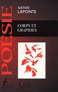 Corps et graphies