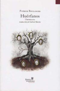 Huérfanos / Orphelins