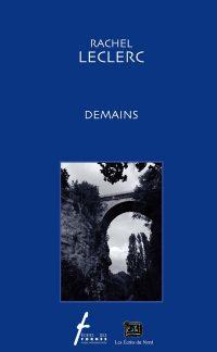 Demains