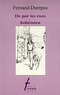 De par les rues bohémien