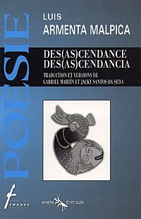 Des(as)cendance / Des(as)cendancia