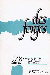 Des Forges 23