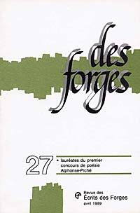Des forges 27