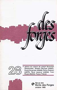 Des forges 28