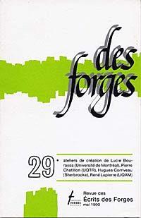 Des Forges 29
