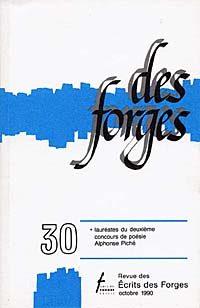 Des Forges 30