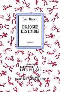 Dialogue des limbes