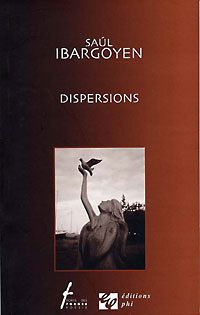 Dispersions