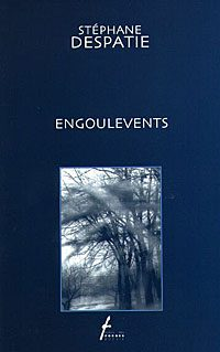 Engoulevents
