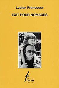 Exit pour nomades