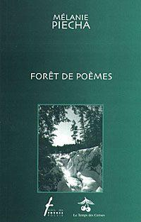 Forêt de poèmes