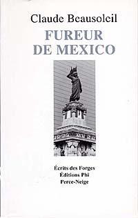 Fureur de Mexico