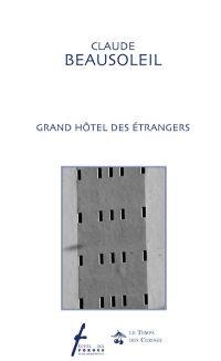 Grand Hôtel des Étrangers