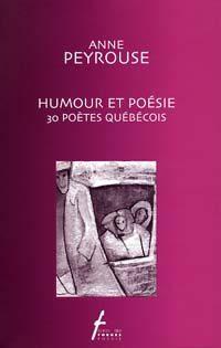 Humour et poésie