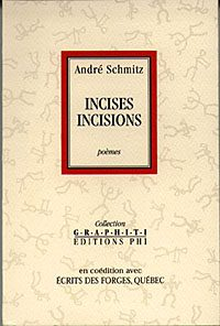 Incises incisions