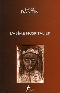 L'abîme hospitalier