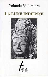 La lune indienne