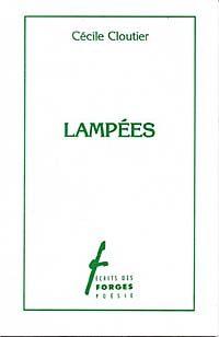 Lampées