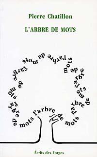 L'arbre de mots