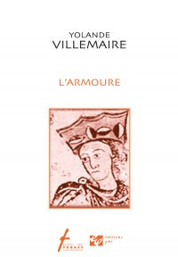 L'armoure