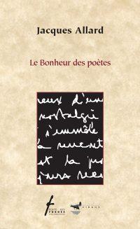 Le Bonheur des poètes