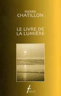 Le livre de la lumière