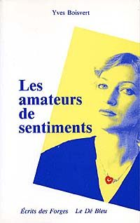 Les amateurs de sentiments