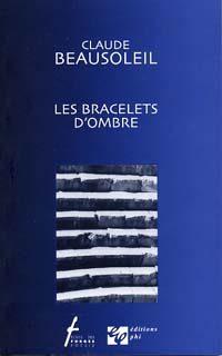 Les bracelets d'ombre