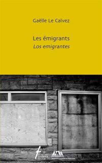 Les émigrants / Los emigrantes