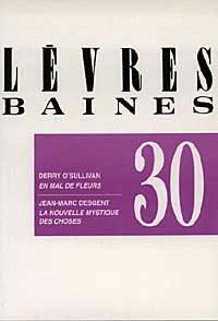 Lèvres urbaines 30