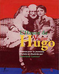 L'heure de Victor Hugo