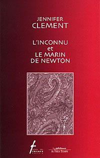 L'inconnu et le marin de Newton