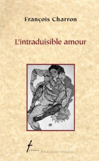 L'intraduisible amour