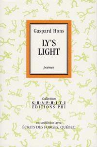 Ly's light