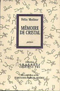 Mémoire de cristal