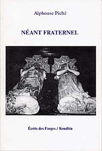 Néant fraternel