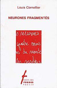 Neurones fragmentés