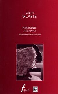 Neuronie / Neuronia